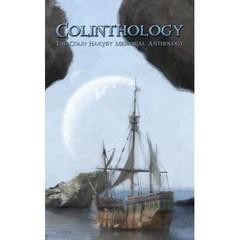 Colinthology - Roz Clarke & Joanne Hall