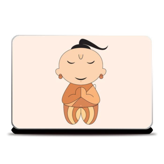 Image result for brahmin baby cartoon