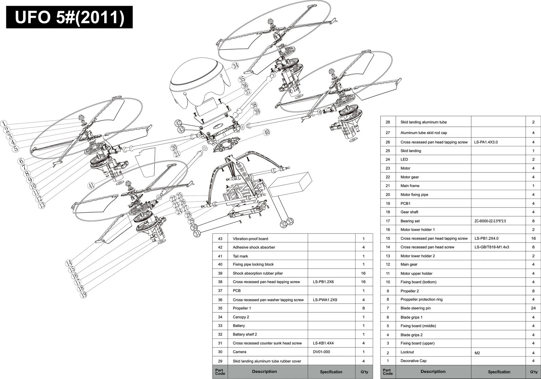 small resolution of rc helicopter engine diagram html imageresizertool com