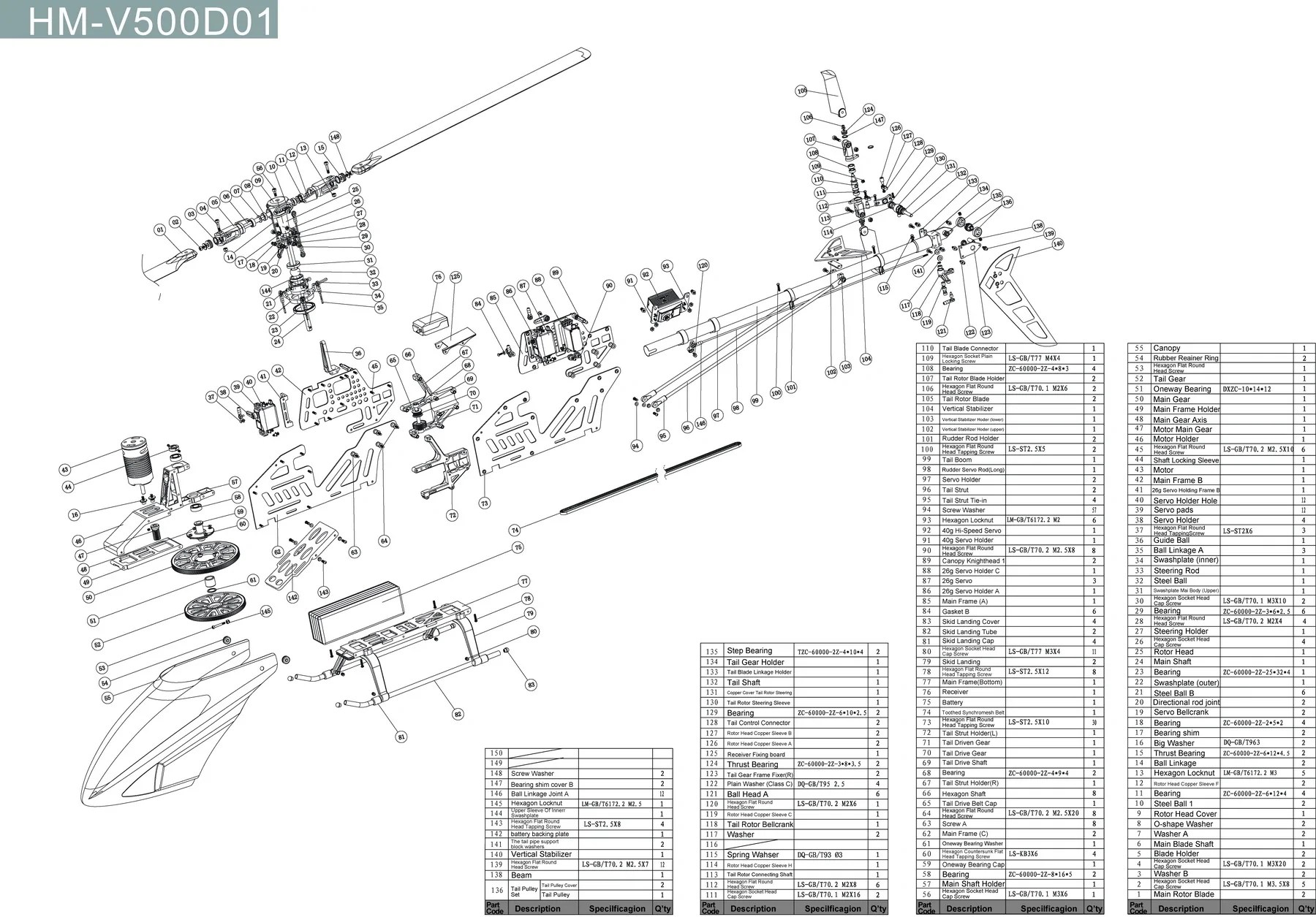 walkera receiver wiring diagram get free image about wiring diagram inside rc helicopters rc helicopter circuit [ 1800 x 1255 Pixel ]