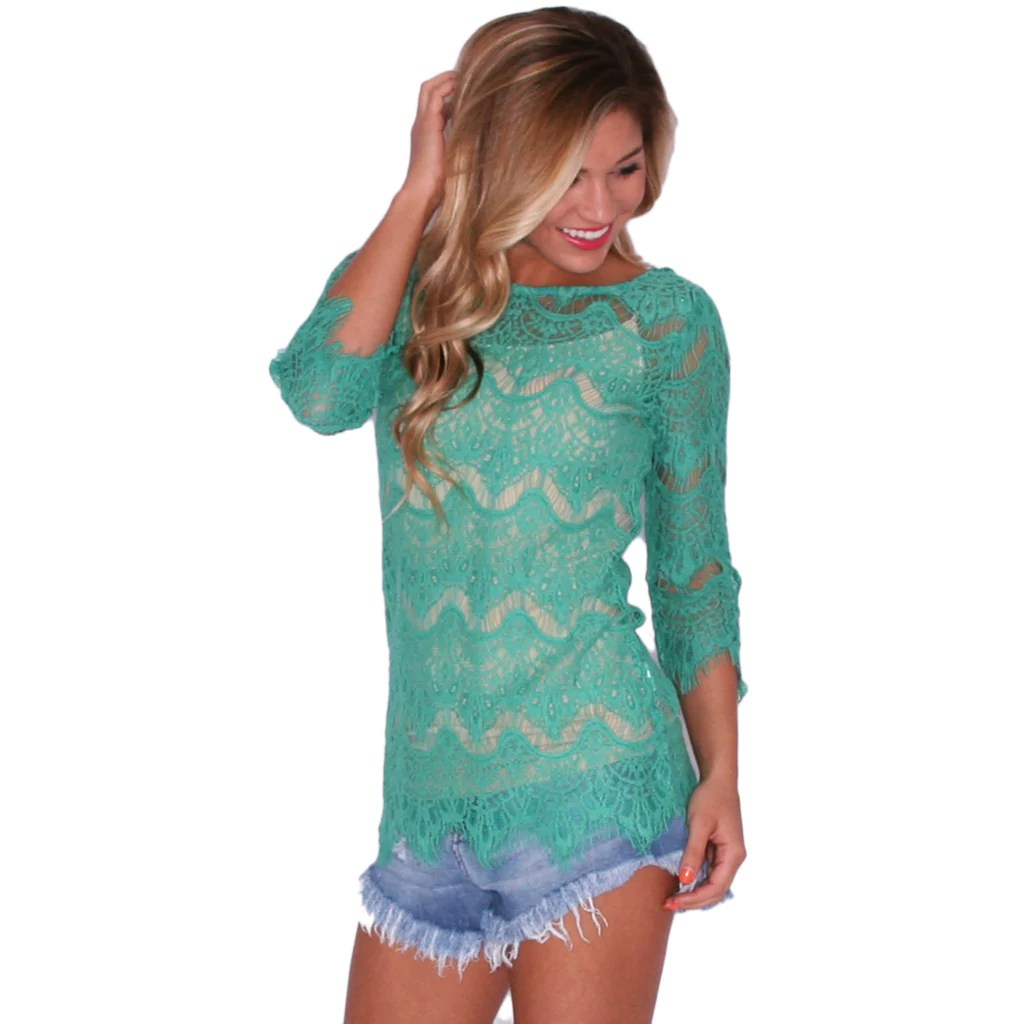 bec6e3338984a 20+ Jade Tunic Pictures and Ideas on STEM Education Caucus