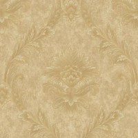 Elegant Gold Wallpaper Patterns & Designs | Burke Dcor ...
