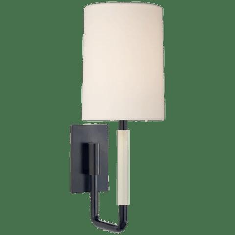 barbara barry light fixtures