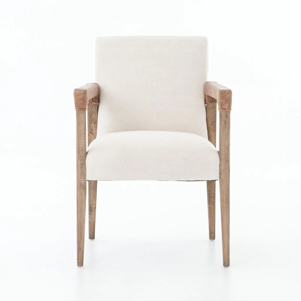 chair design bd cover chairs wholesale la row dining in chaps saddle by studio