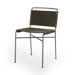 Chair Design Bd Arts And Crafts Wharton Dining In Modern Velvet Loden By