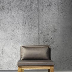 Chair Design Wallpaper Children S Recliner Chairs Australia Contemporary Designs Patterns Burke Decor 5 Concrete By Piet Boon For Nlxl