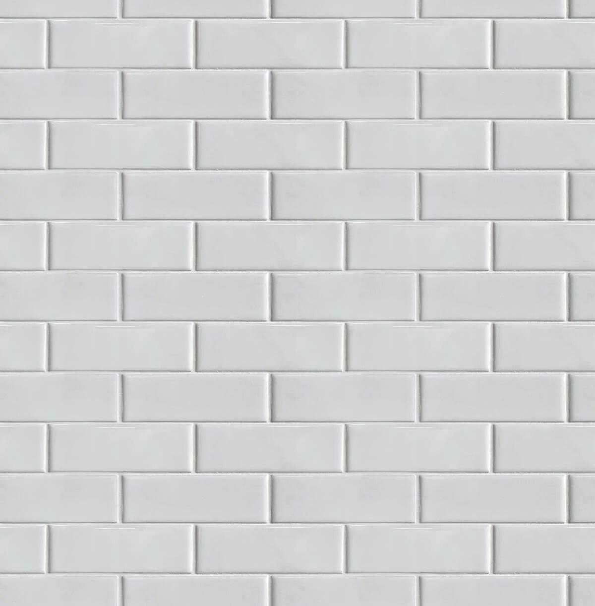 seabrook wallpaper