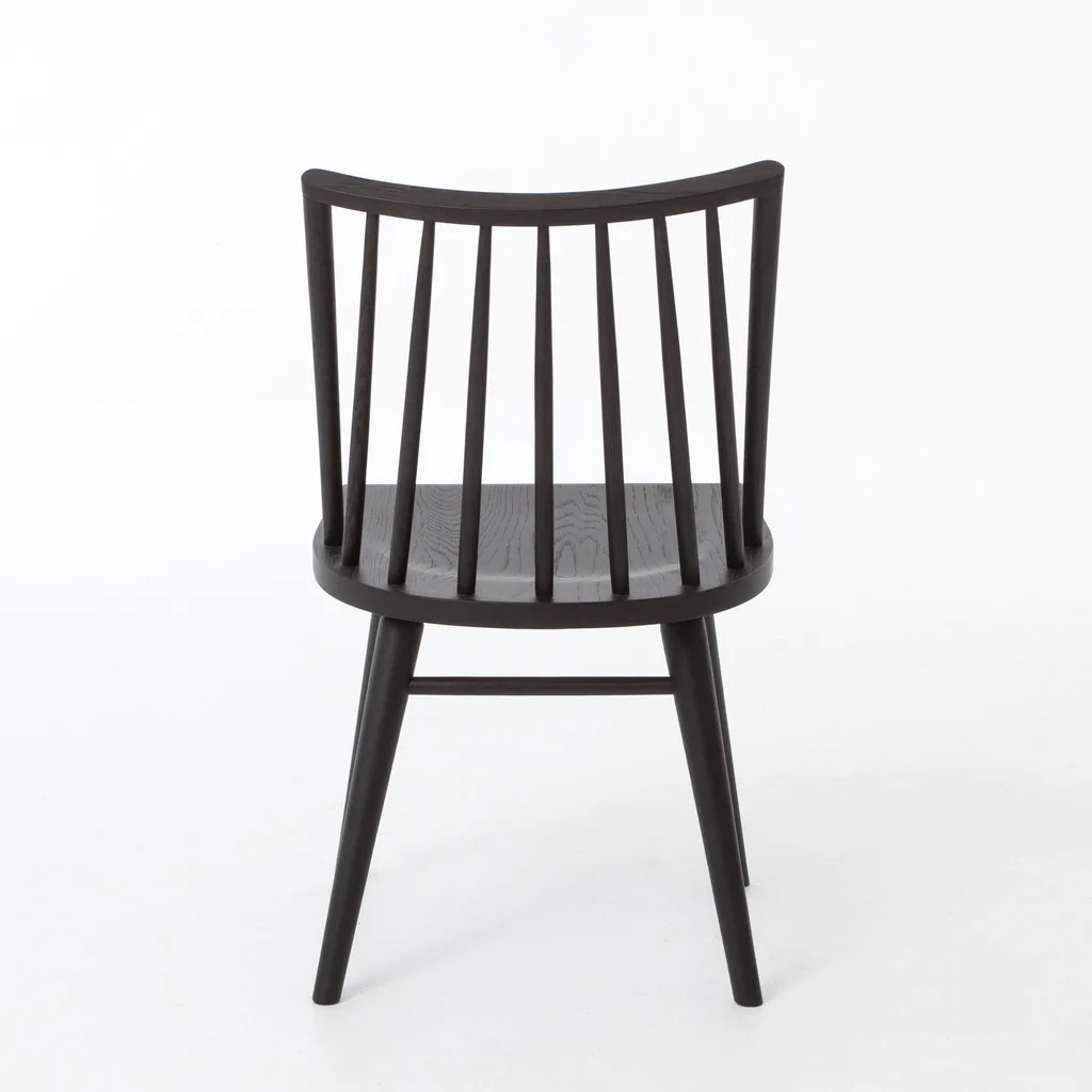 chair design bd high back chairs for sale windsor in black oak by studio  burke decor