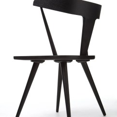 Chair Design Bd Best Lumbar Support For Ripley Dining In Black Oak By Studio