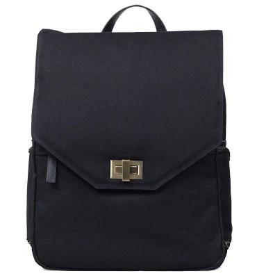 Bellbrook Backpack - Black