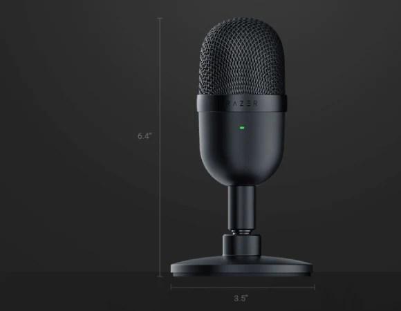 Headphone-Zone-Razer-BlackShark