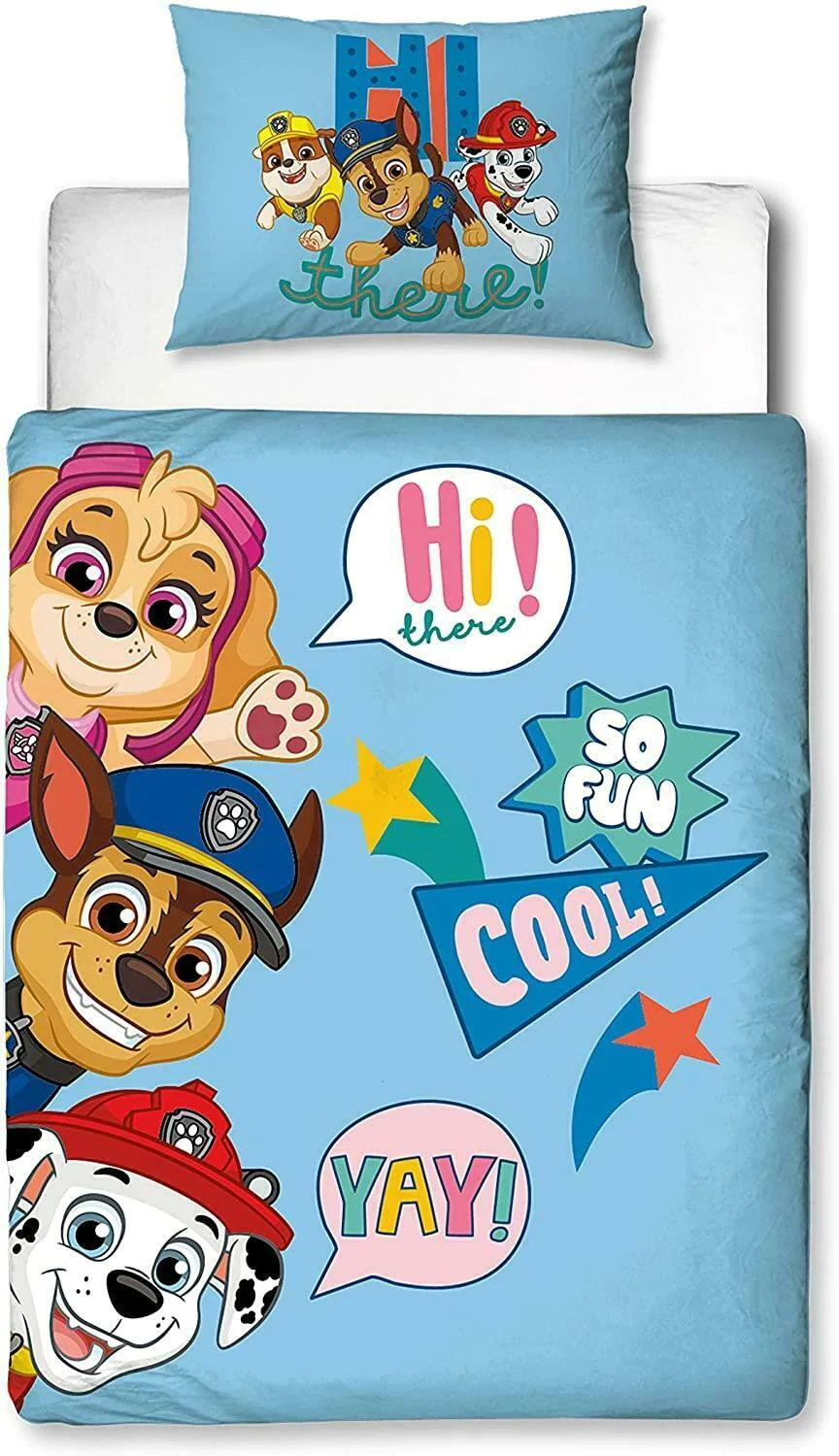 Thomas & Friends Clothing Toys Party Supplies Bedding