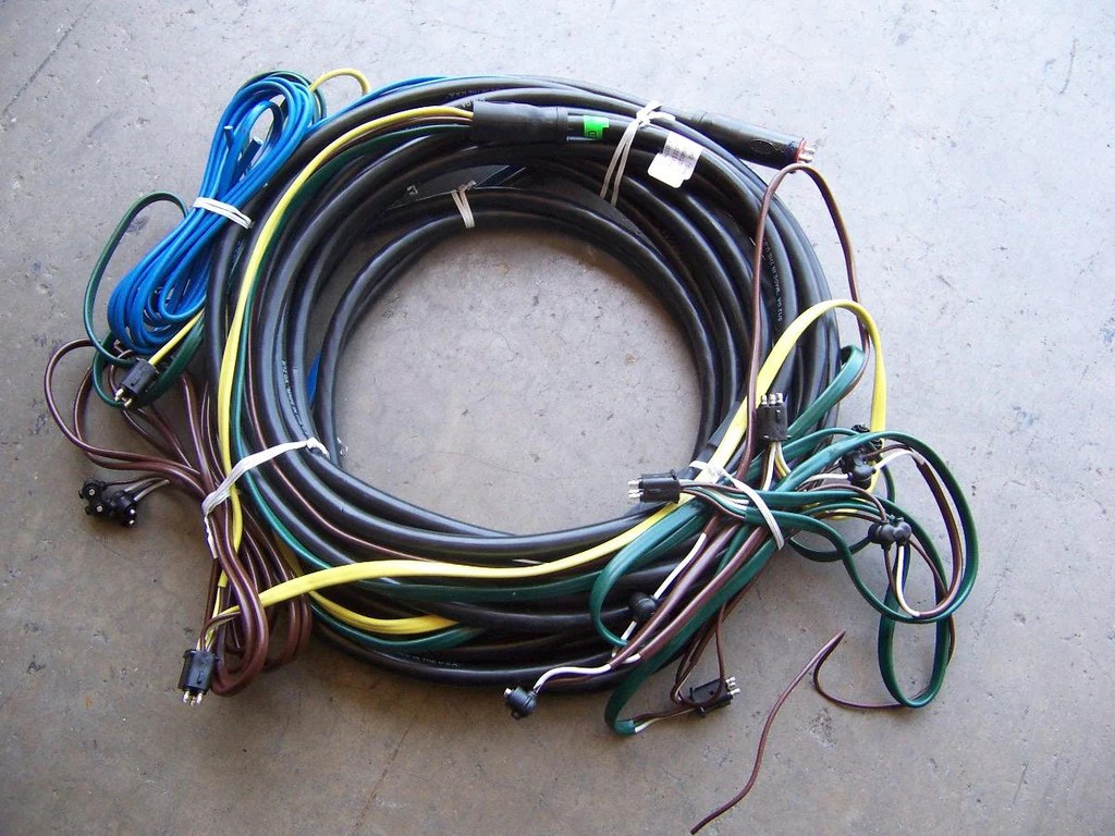 hight resolution of 2702 wire harness a equip 16 18