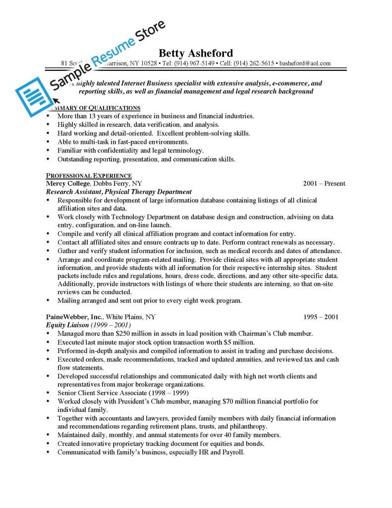 assignments in ilearn macquarie university resume sql server