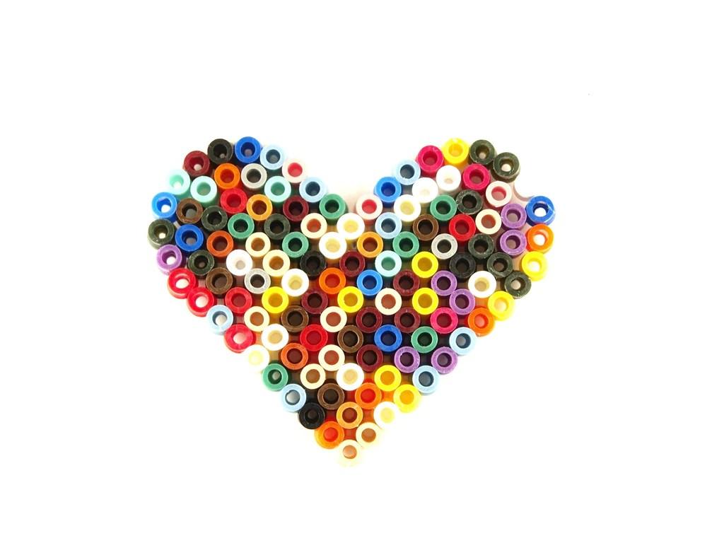 5500 fuse bead kit [ 1024 x 768 Pixel ]