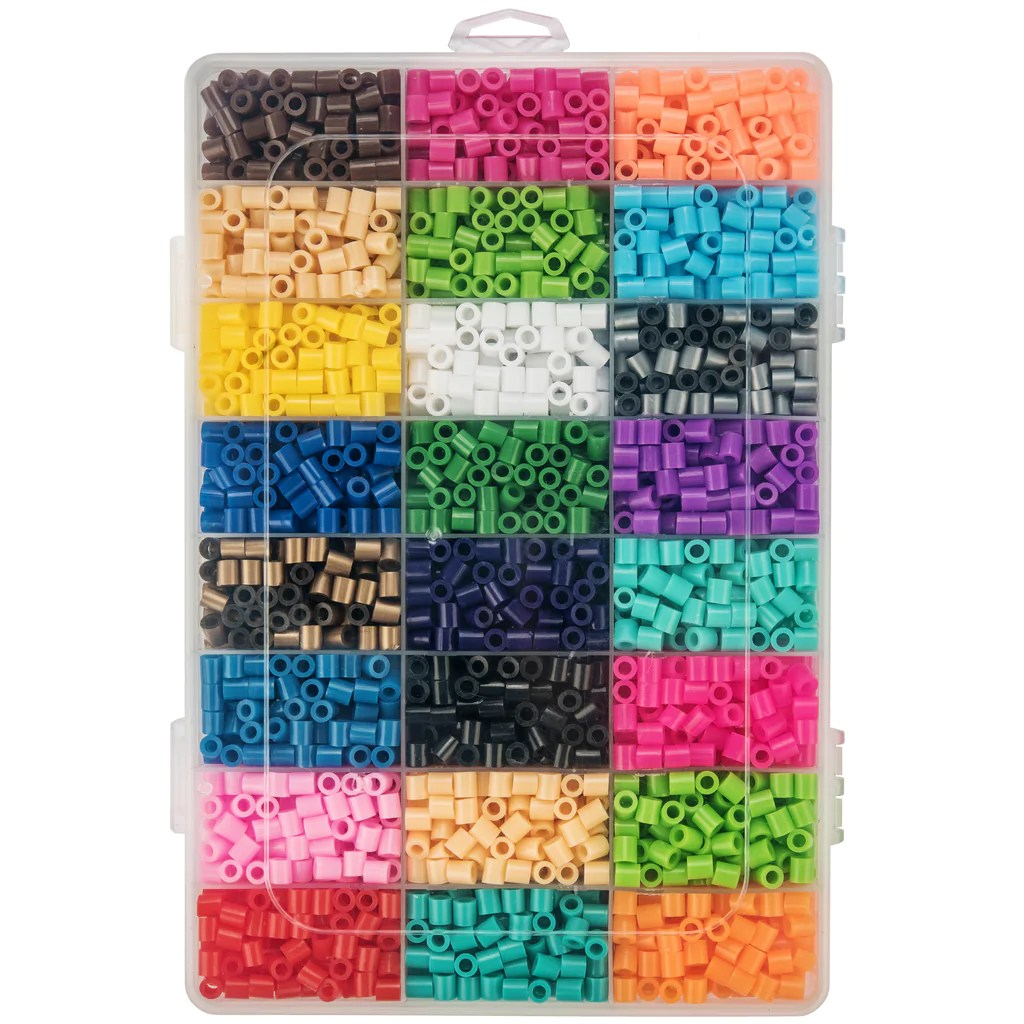 small resolution of 5500 fuse bead kit