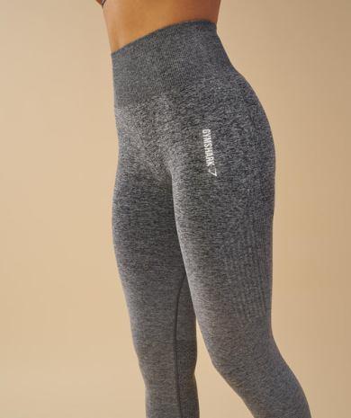 gymshark women's leggings, The IG Worthy Gymshark Women's Leggings And Tops We Can't Get Over