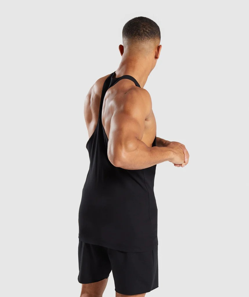 f6480fd2f7355 20+ Gym Stringer Naps Pictures and Ideas on Meta Networks