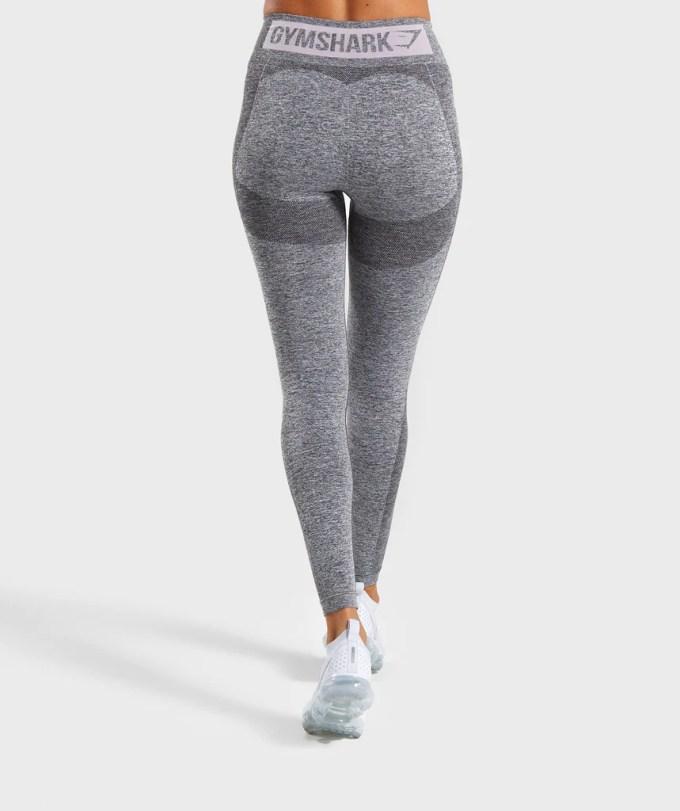 8093aa2e22b0a Women S Workout Gym Pants Clothes Gymshark