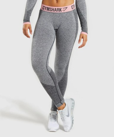 56de7a1942cc4 The IG Worthy Gymshark Women's Leggings And Tops We Can't Get Over ...