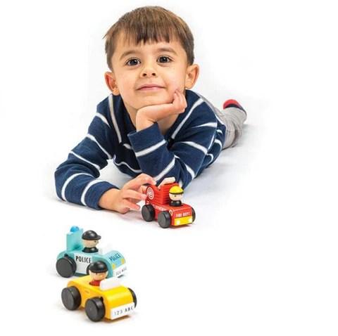 Lucas Loves Cars Kids Toys Australian Toy Store