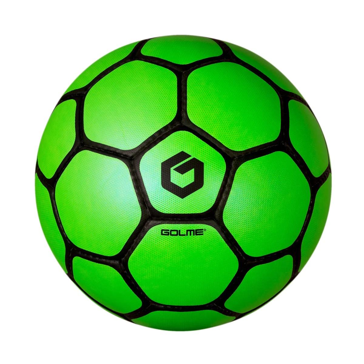 superlative match ball