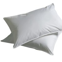 Buy Goose Down Pillow - 100% Down online in India. Best ...