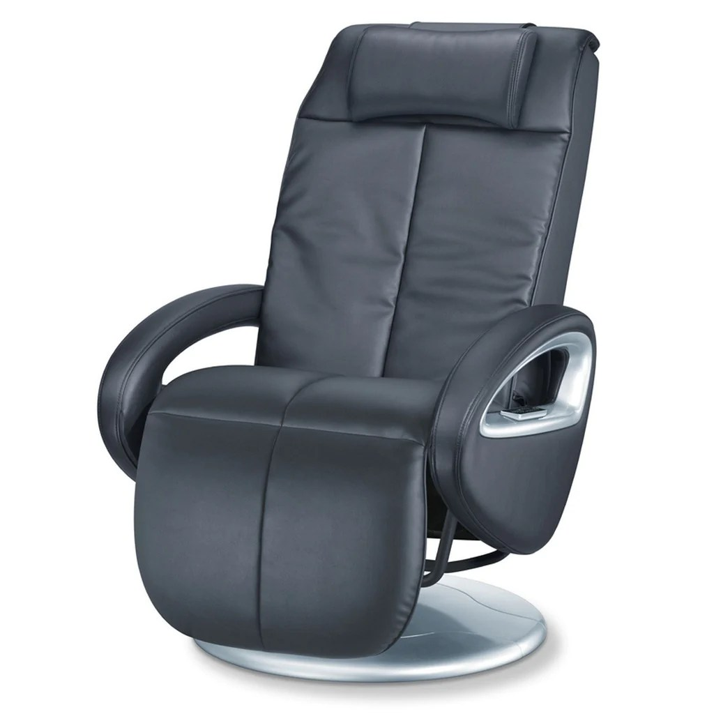 massage chair prices how to make a wooden buy beurer mc 3800 shiatsu black online in