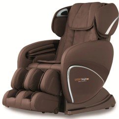Massage Chair Prices Eames Replica Chairs Buy Ogawa Smart Deight Plus Online In India