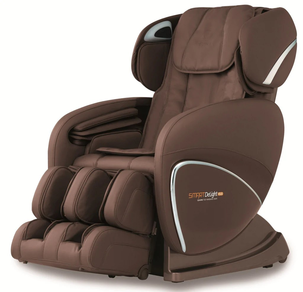 Massage Chair Cost Buy Ogawa Smart Deight Plus Massage Chair Online In India
