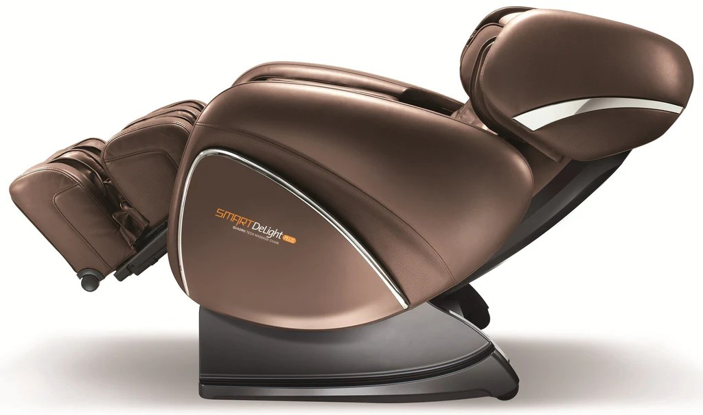 ogawa massage chair black covers cheap buy smart deight plus online in india best