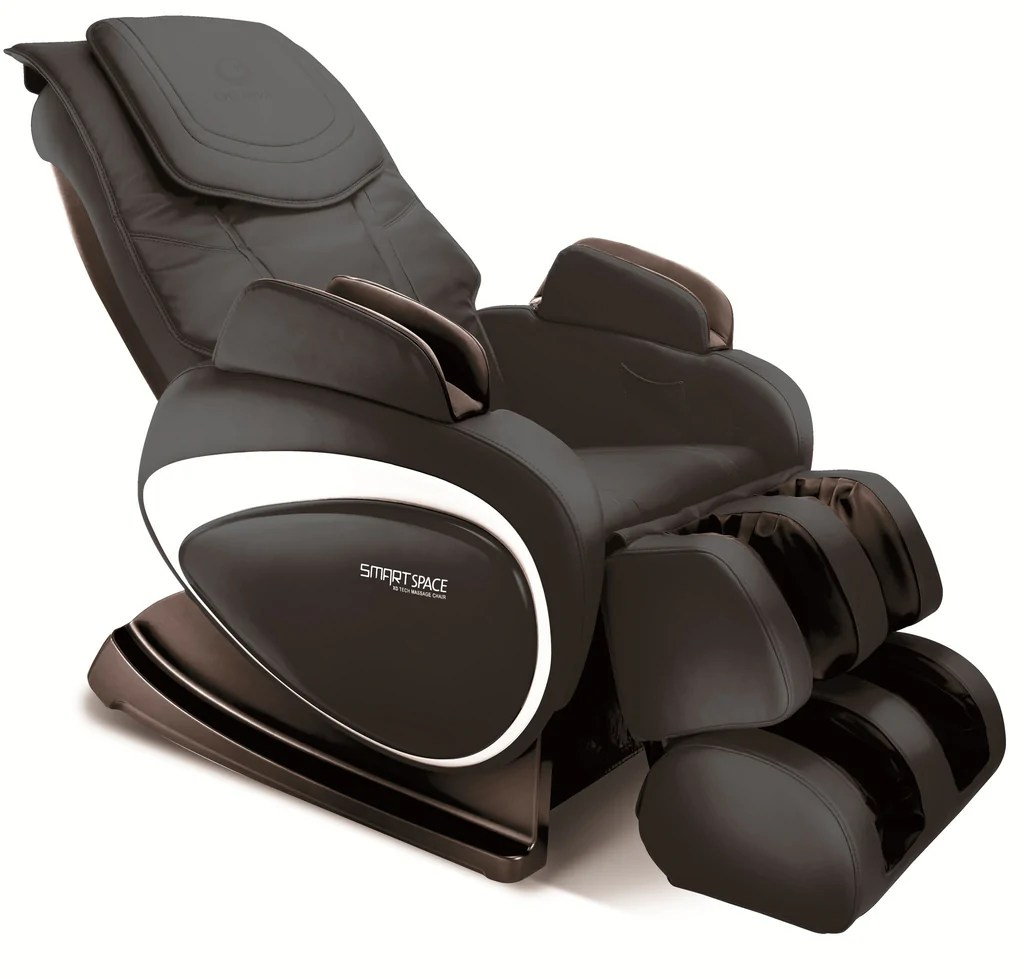 massage chair prices acrylic arm buy ogawa smart space xd tech online in
