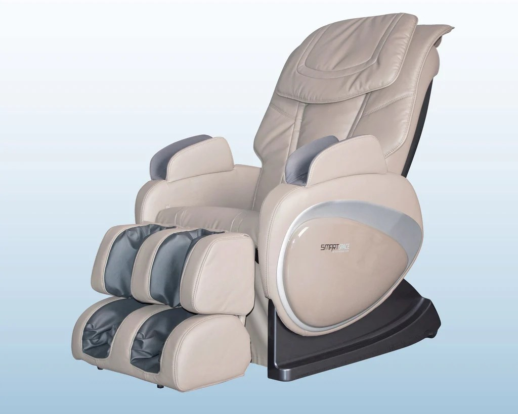 massage chair repair service technician wheelchair ramps for sale buy ogawa smart space xd tech online in