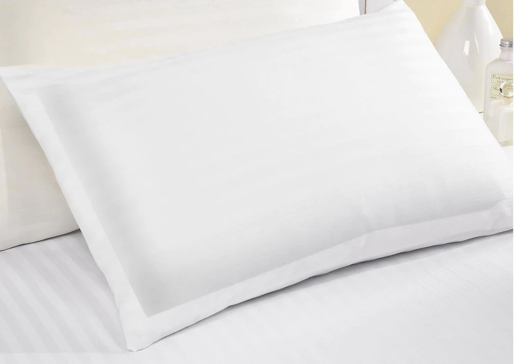 Buy Egyptian Cotton Pillow Cover 20x29 inch online in