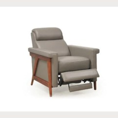 Harvard Chair For Sale Plywood Dining Buy Moroni 57901b1309 Mid Century Reclining Storm At