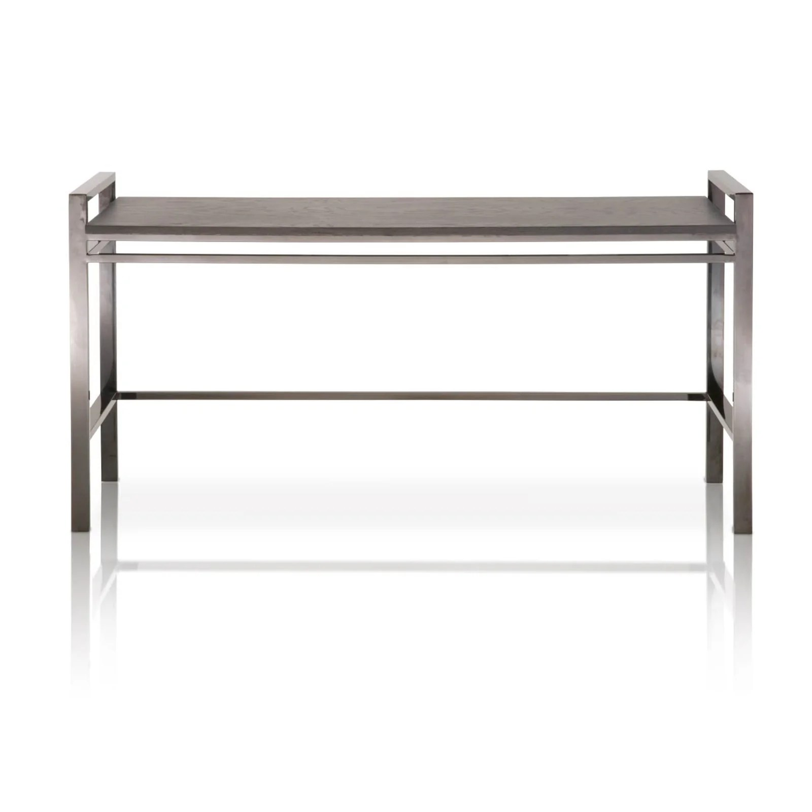 star furniture sofa table sleeper for camping amazing deal on international 2455 st bwo