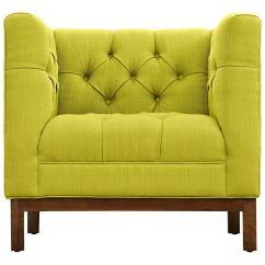 Panache Sofa Set Cover In Bangalore Modway Living Room Sets On Sale Eei 2436 Azu