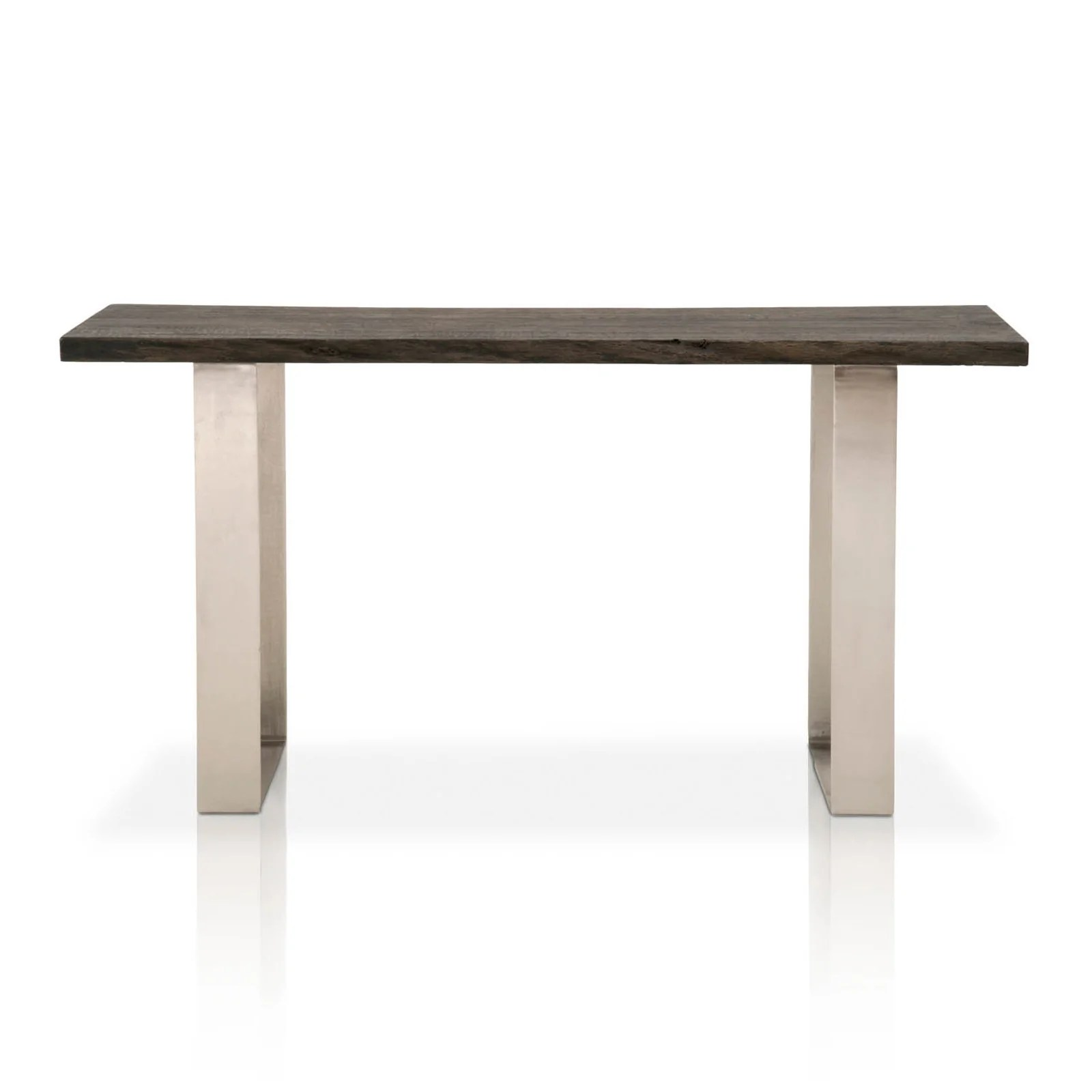 star furniture sofa table house of fraser corner amazing deal on international 4624 bnic bco