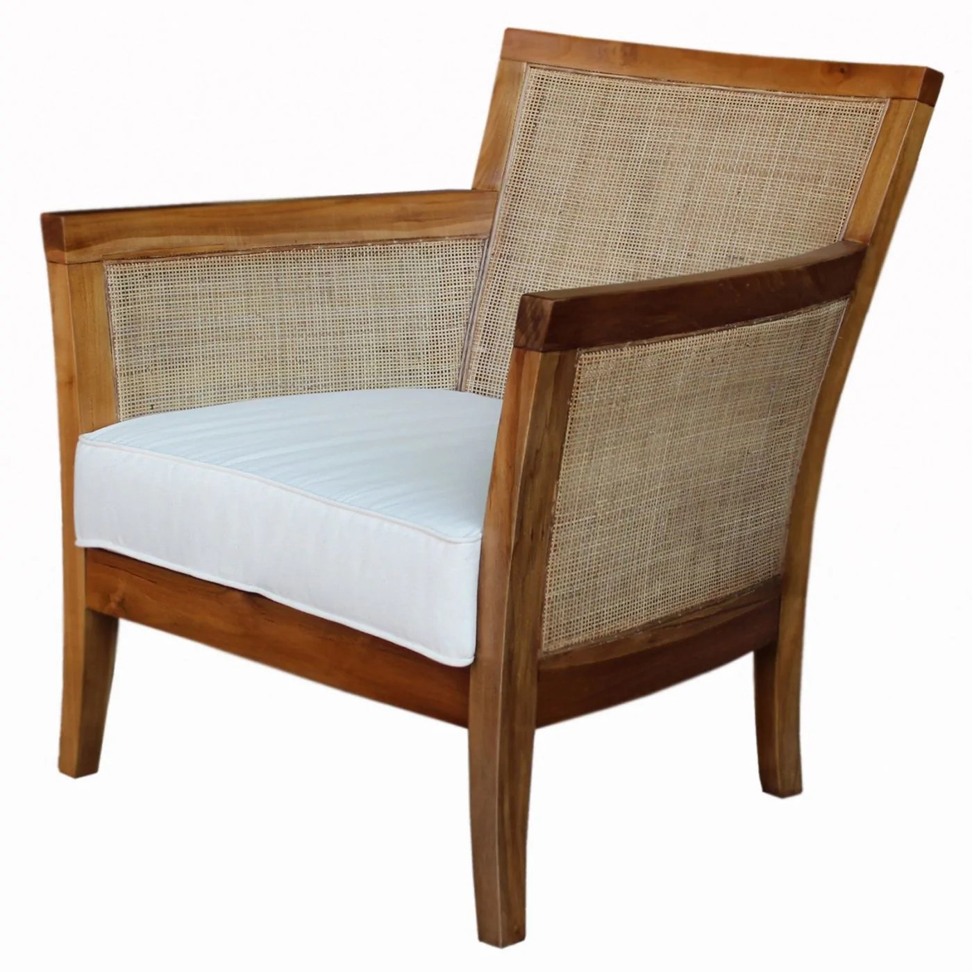 Rattan Accent Chair New Pacific Direct Carter Rattan Arm Chair Coastal Washed Brown 2400013 Only 447 80 At Contemporary Furniture Warehouse