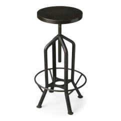 Revolving Chair Manufacturer In Nagpur Ipe Adirondack Chairs Butler Furniture Hampton Industrial Modern Round
