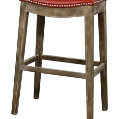 Elmo Table And Chairs Chair Design Portfolio New Pacific Direct Bonded Leather Bar Stool Mystique
