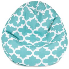 Teal Faux Fur Saucer Chair Sail Cloth Beach Chairs Amazing Deal On Majestic Home 85907224091 Trellis
