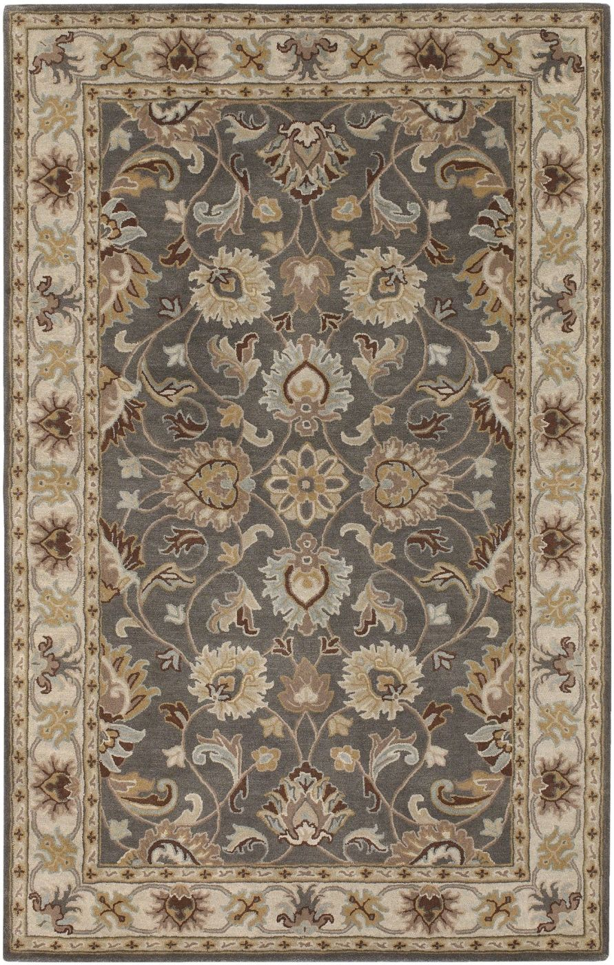 Surya Blowout Sale Up To 70 Off Cae1005 1014 Caesar