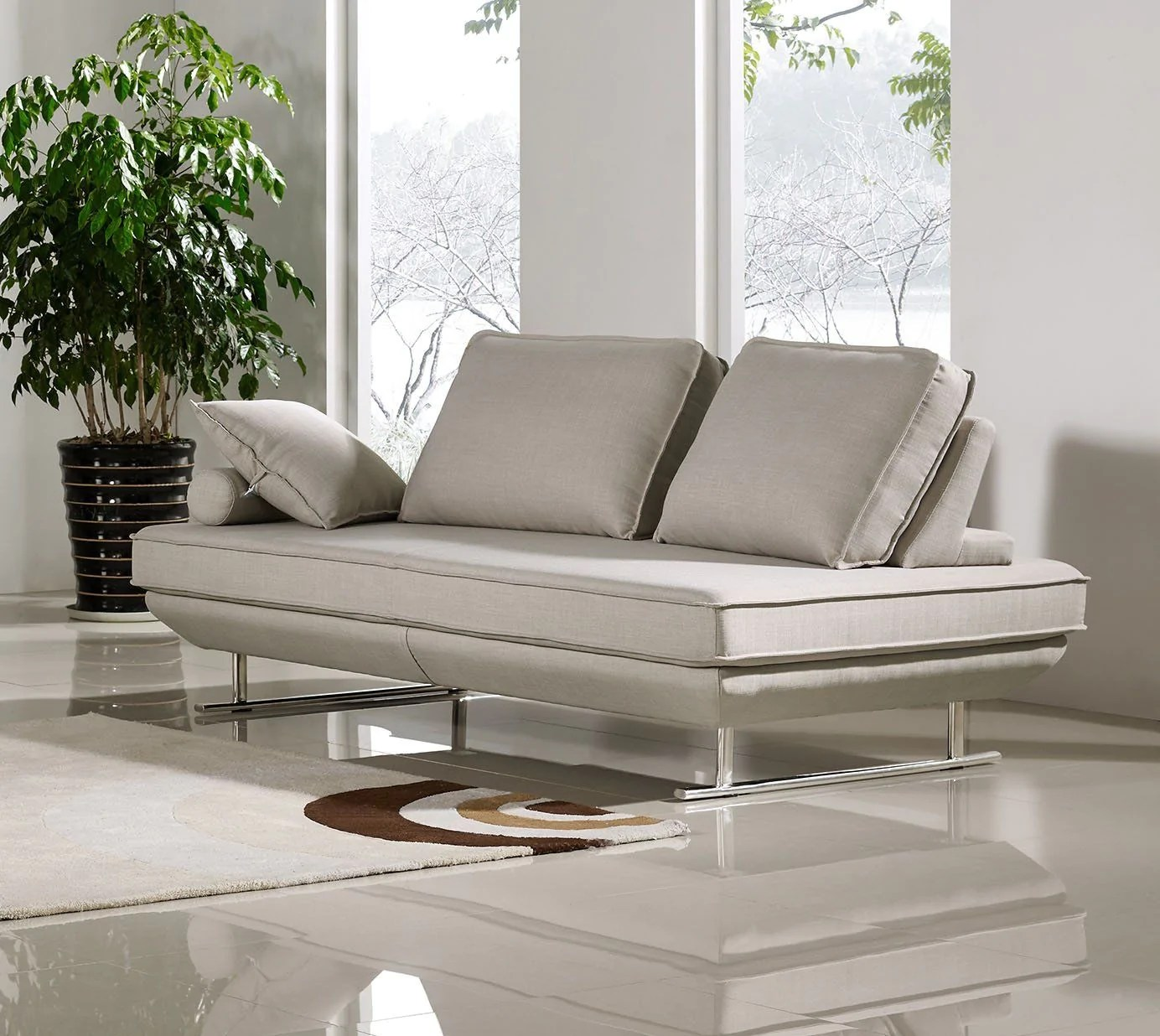 diamond sofa dolce high quality sofas amazing deal on dolcelgsd2 lounge