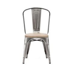 Chair Design Buy Office Uae Lab Mn Ls 9000 Gunlw Sundsvall Clear Gunmetal Light Elm Dining Chairs