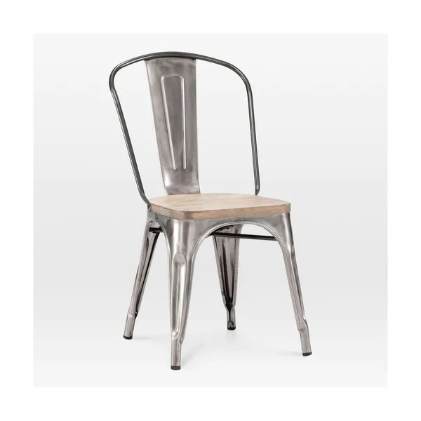 chair design buy fabric material lab mn ls 9000 gunlw sundsvall clear gunmetal light elm dining chairs