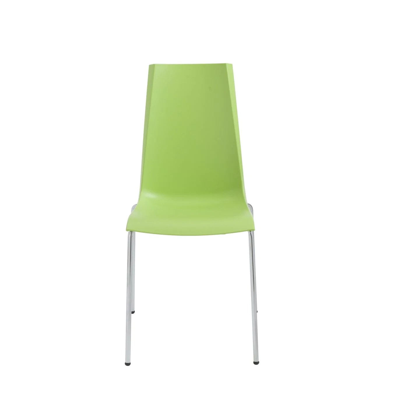 mannequin chair stand xxl folding euro style 266051 stacking side in