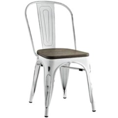 Cheap Chairs For Sale High Dining On Starting At Under 50 Free Shipping Promenade Bamboo Side Chair White