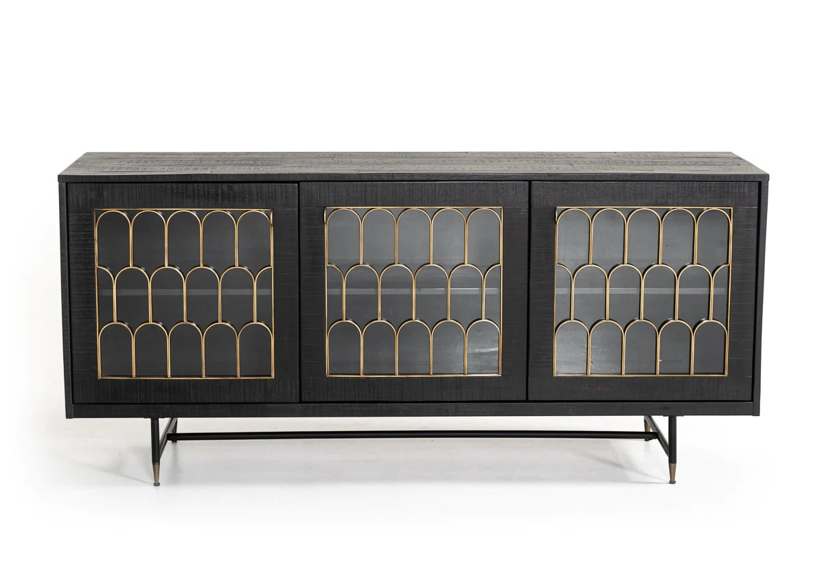 Phenomenal Buffet Sideboard For Sale Interior Design Ideas Helimdqseriescom