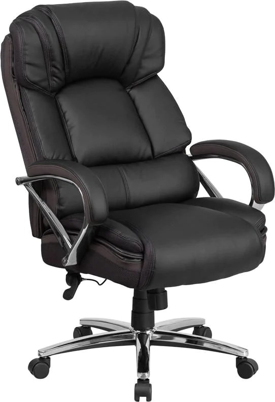 leather chrome chair indoor cushions canada and chairs at contemporary furniture warehouse